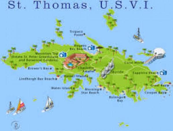 saint thomas private investigator / saint thomas private